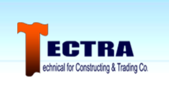 Technical Trading & Contracting (Tkatra)