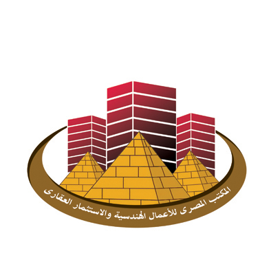Egyptian Office for engineering works and Real Estate Investment