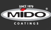 International Group Modern Paints (Mido)