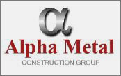 Alpha Mittal Construction and Mineral Industries