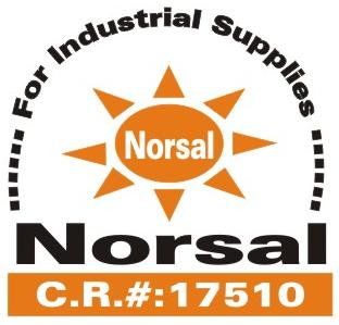Nursal Industrial Supplies