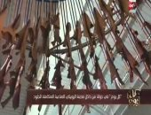 Arab Federation of Leather Industries: We provided modern means during the Corona crisis and increased sales by 40%