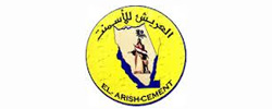 Arish Cement