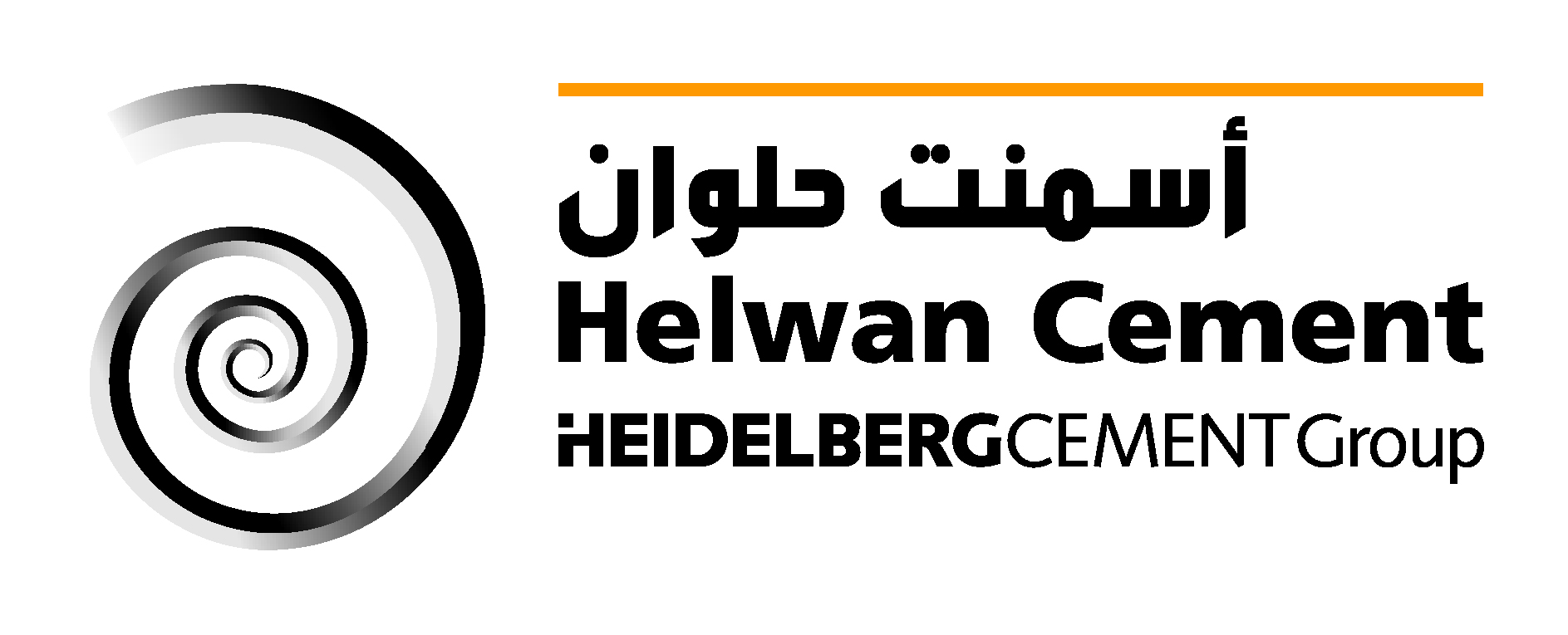Helwan Cement