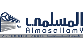 manufacture of automatic doors