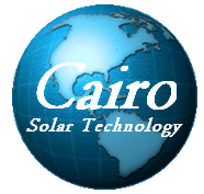 Cairo Import & Export and Energy Technology
