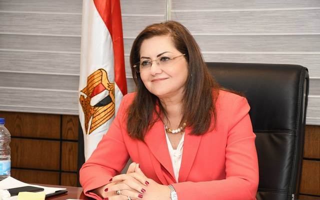 The Minister of Planning approves 79 million pounds for the Mariout Lake sanitation project in Alexandria