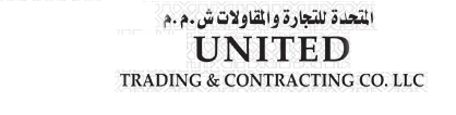 United Trading and Contracting