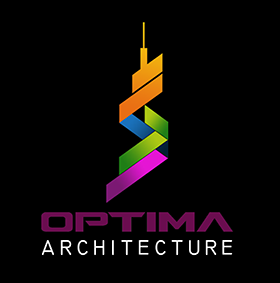 Optima Consulting Engineers