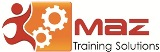 Maz Engineering Services and Training Solutions