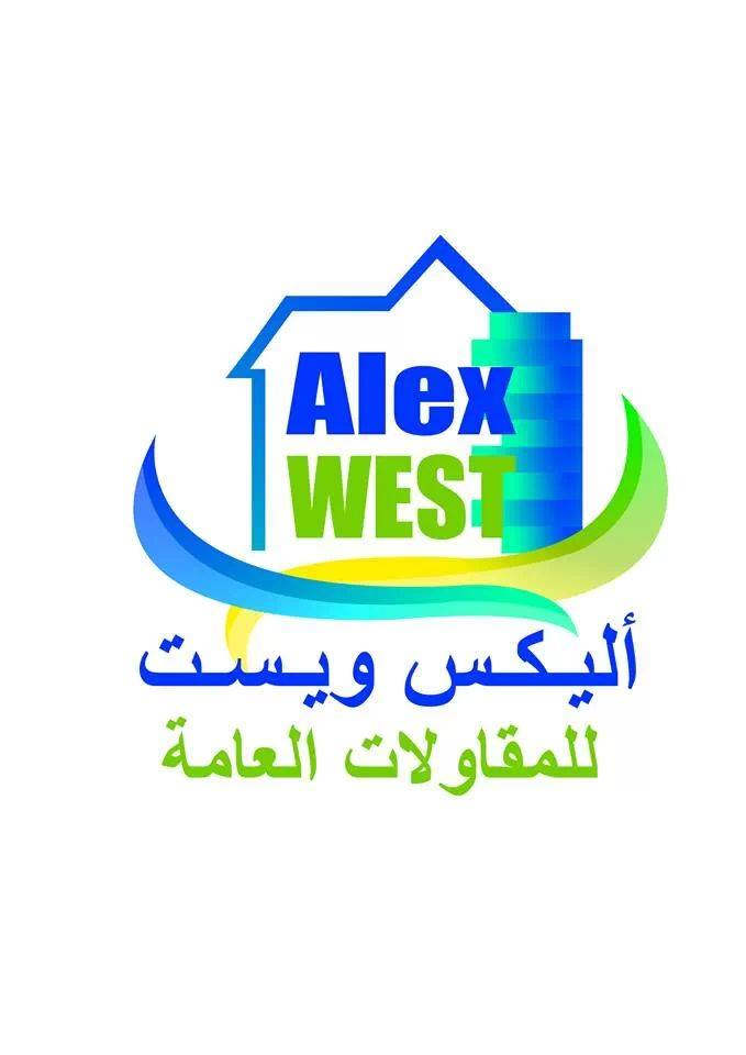 Alex West General Contracting and Real Estate Development