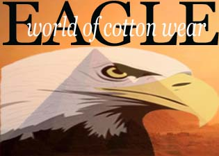 Eagle Services tourism and hotel supplies