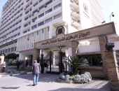 Statistics Authority: The European Union tops the list of investment flows to Egypt