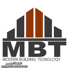Modern construction technology Cement Products and Decoration