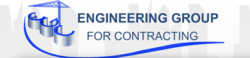 Engineering Group Contracting