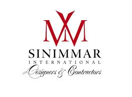 Sanmar Engineering Contracting