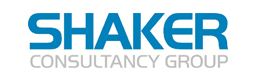 Shaker Consult Group