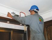 The government announces the delivery of gas to more than 12 million housing units