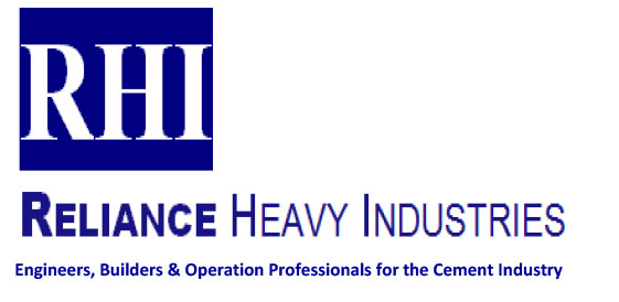 RHI Reliance Heavy Industries
