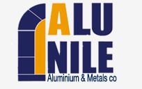 Nile  for aluminum and metals - Aleonaal