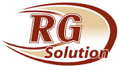 RG Solutions
