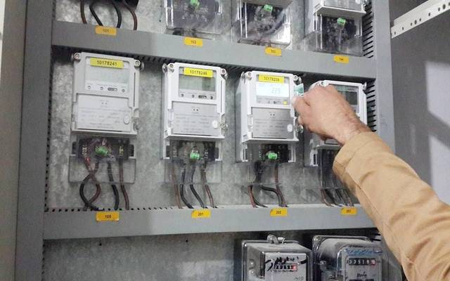 Egyptian Electricity denies deducting the balance of prepaid meters at the end of the month