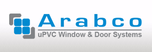 Arab Organization for Industrialization Arabco
