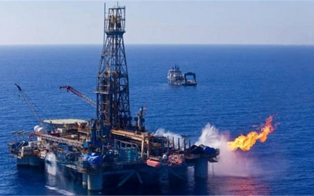 The Eastern Mediterranean Gas Forum discusses the impact of the Corona pandemic on the oil industry