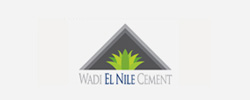 Wadi El nile Cement
