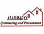 Ahmadiyya Contracting & Supplies