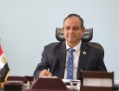Collecting EGP 3.4 billion in taxes and fees at Sokhna Customs last August
