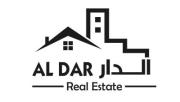 Investment Dar Estate