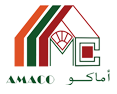 AMACO Company Aluminum and wood business and contracting