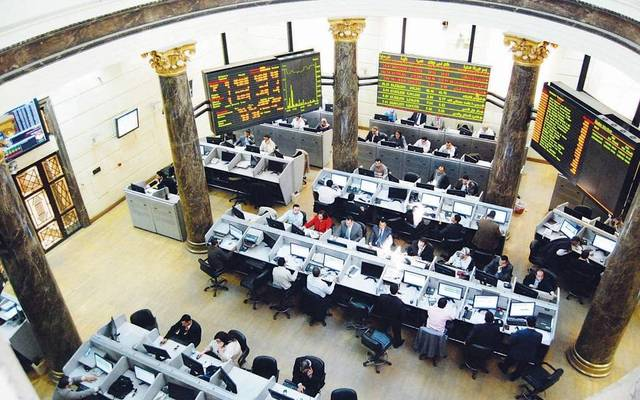 Alexandria National losses for quarterly investments rise to 597.5 thousand pounds