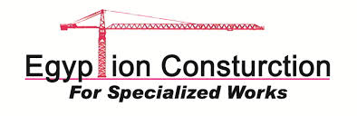 Aajbashn Construction Contracting