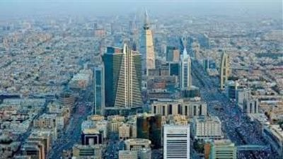 Saudi economy | 6 licenses to stimulate investment in mineral resources in the Kingdom