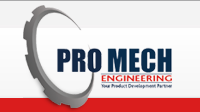 Bromic Engineering