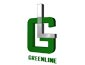 Green Line for engineering designs