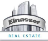 Nasser Company for Trade and Investment Real Estate