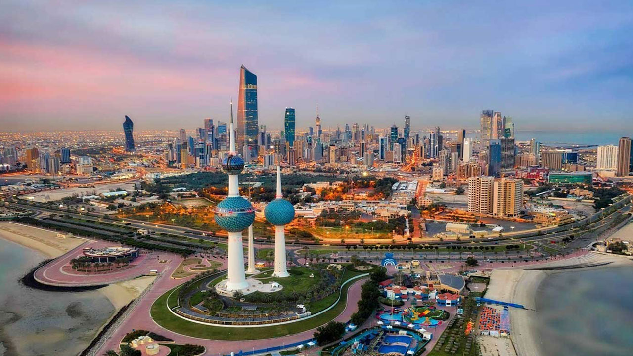 Extending to 4 years..Kuwait is preparing to launch the largest government restructuring in its history