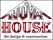 Nova House for design and supervision of Engineering and Contracting