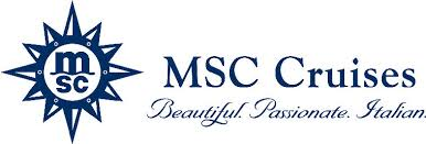 MSC for quality certificates (ISO) and project management systems