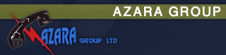 Azara Group