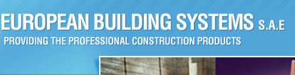 European Building Systems and Contracting