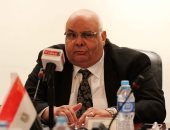 Investors Union: Study of establishing the first business club in New Cairo