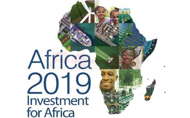 Nigerian minister in Africa 2019: we reduced the duration of issuance of investor licenses to 24 hours