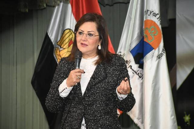 Minister: Egypt Sovereign Fund is considering establishing sub-funds in 3 sectors