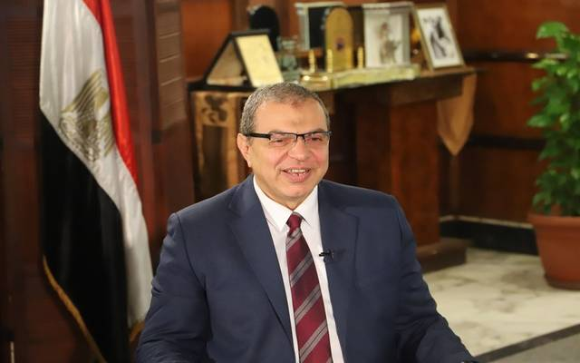 Manpower: 339 young men were appointed in the Egyptian private sector