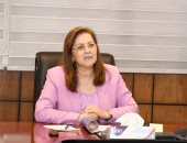 Minister of Planning: 40 billion pounds within 3 years to improve the information infrastructure