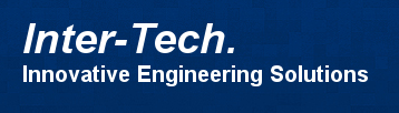 The International Group for Technology and Engineering - Intertek
